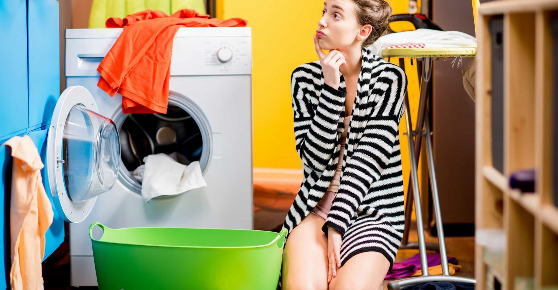 Simpele manieren voor een duurzamer huishouden