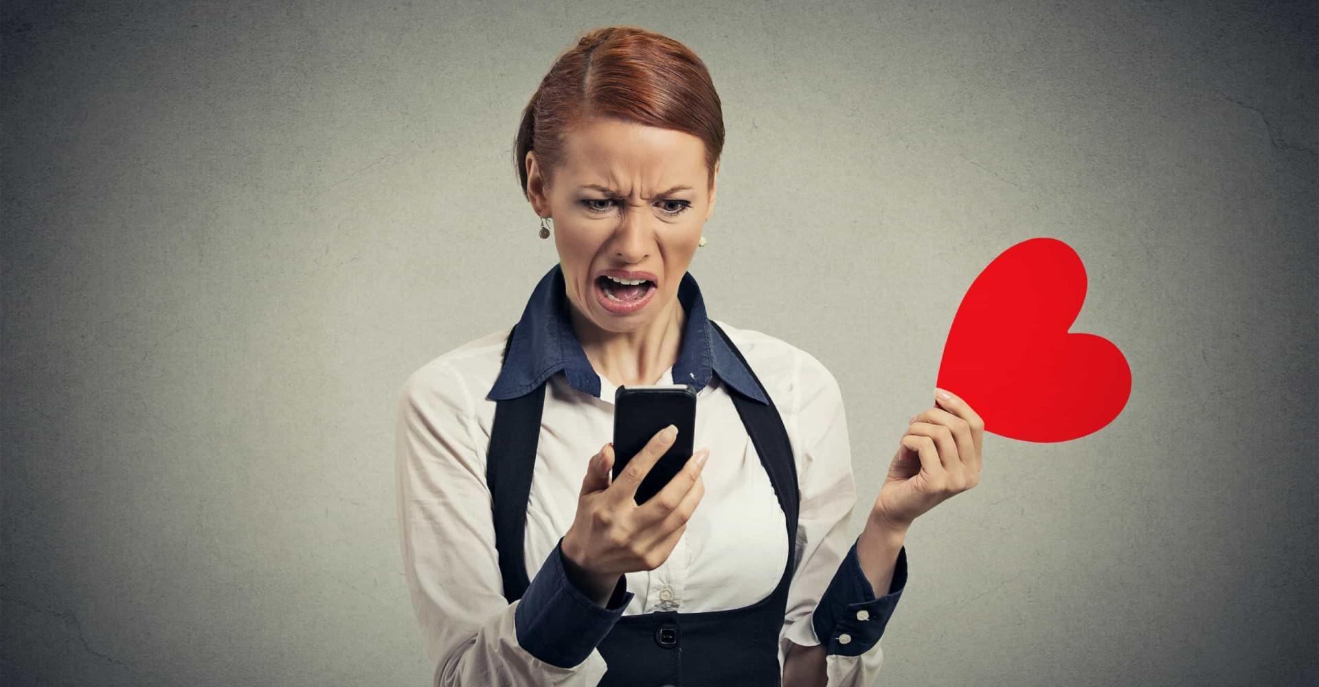 ONWAAR dating site Fake