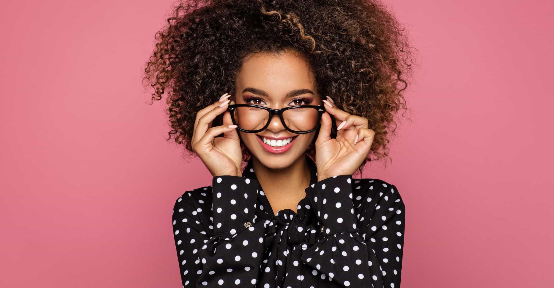 4 signalen dat het tijd wordt voor een nieuwe bril