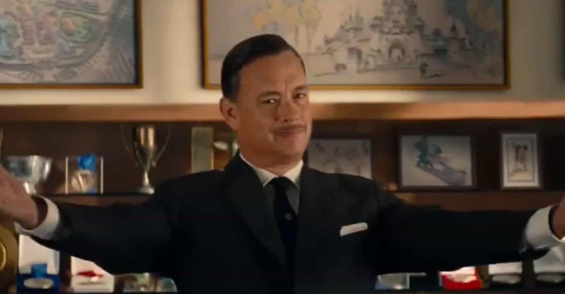 Tom Hanks: Skuespillerens værste og bedste film