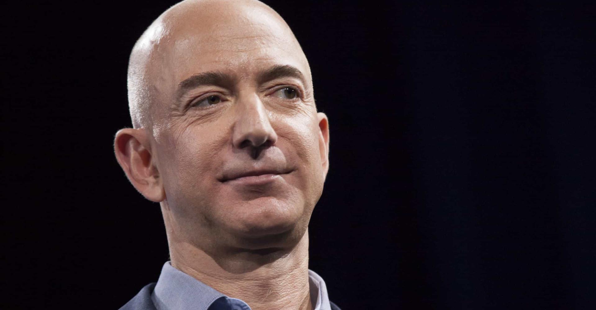 Amazon e gli altri marchi di maggior valore al mondo nel 2019