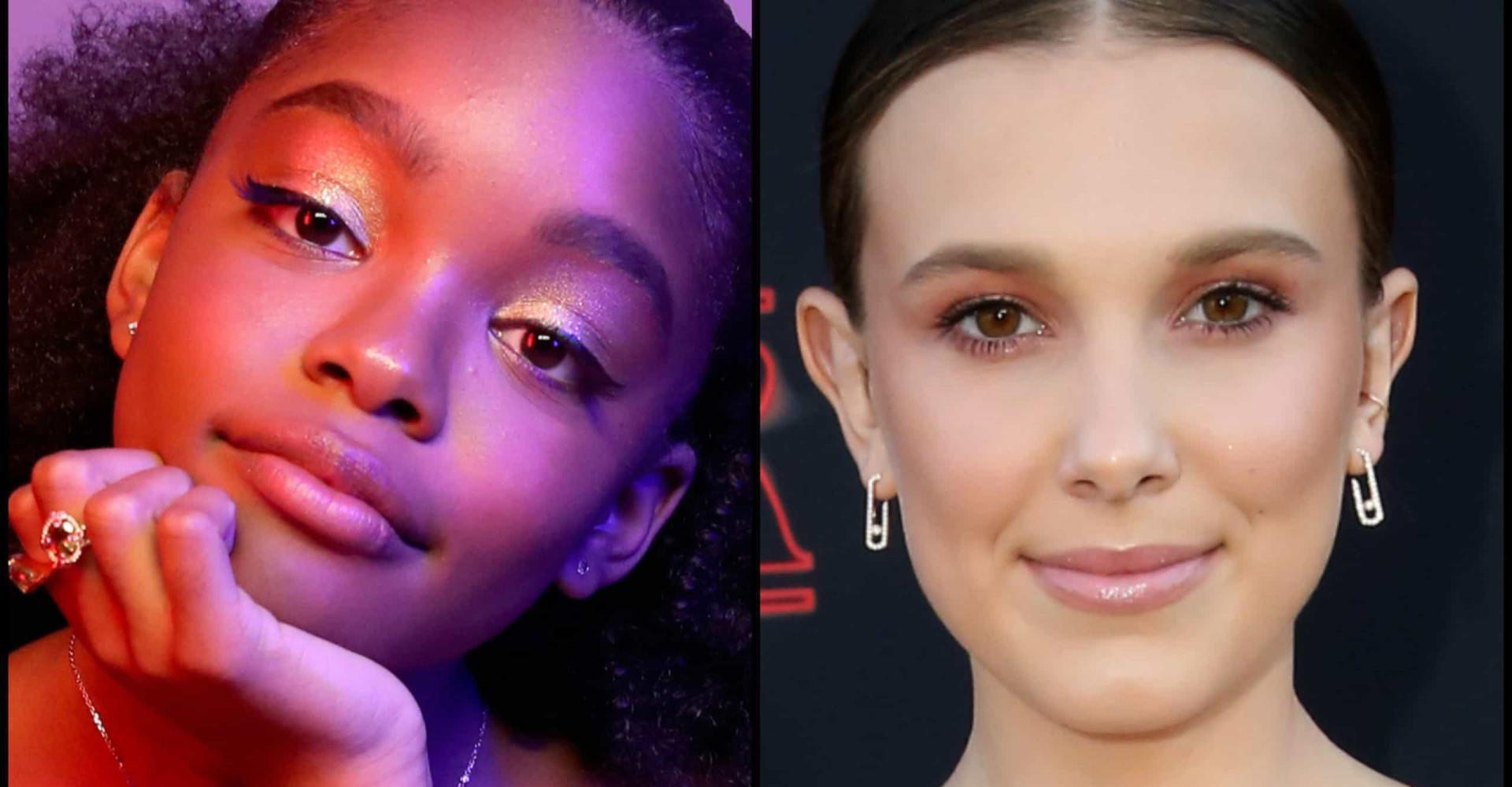 Enfants stars: le cru 2019 va faire des étincelles