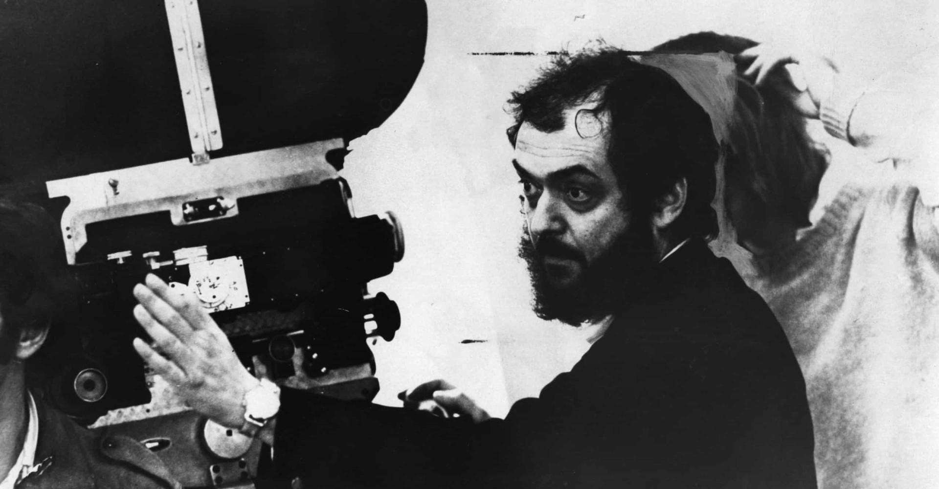 Verdens mest innflytelsesrike filmregissører og deres mesterverk