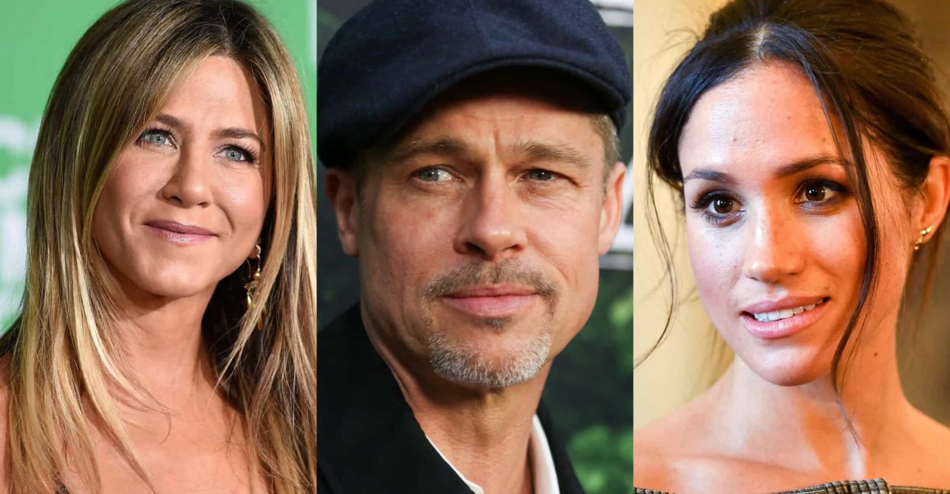 Pseudonymes et célébrités: comment s'appellent réellement ces stars?