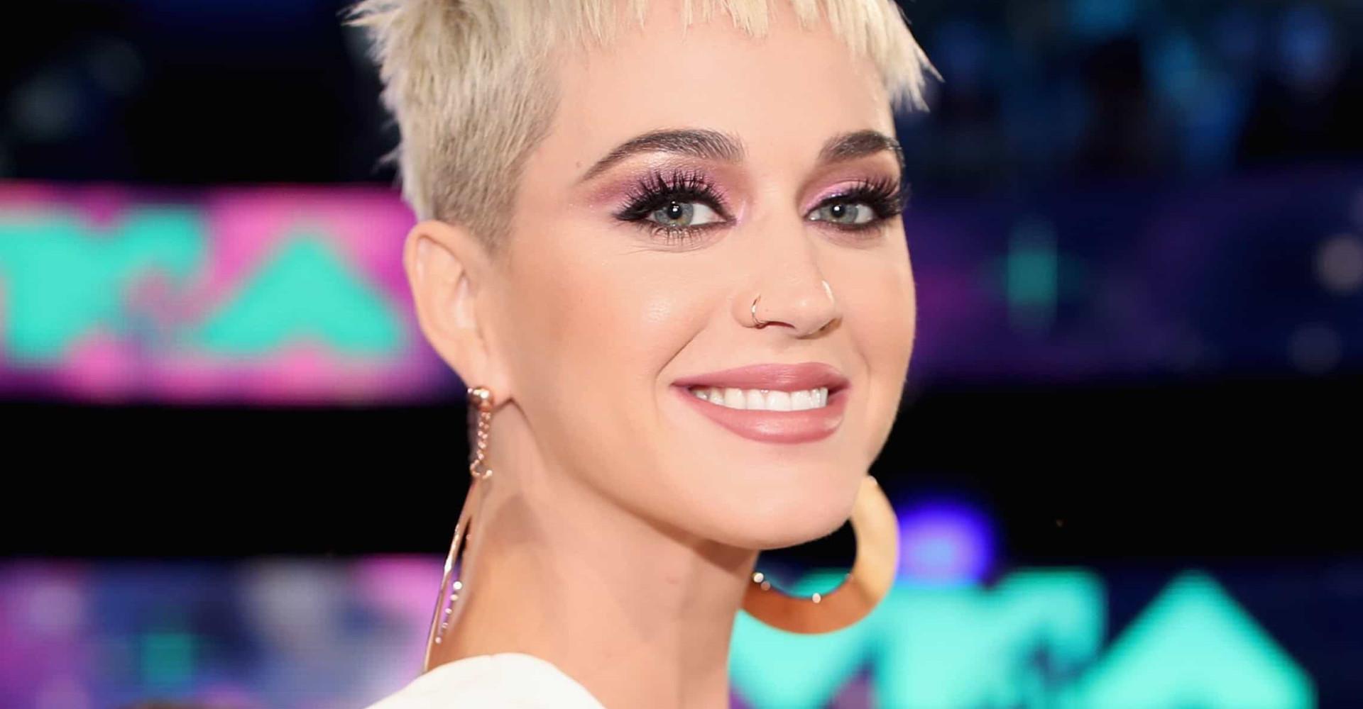 Katy Perry tuomittiin plagioinnista! Keitä muita artisteja on epäilty tekijänoikeusrikkomuksista?