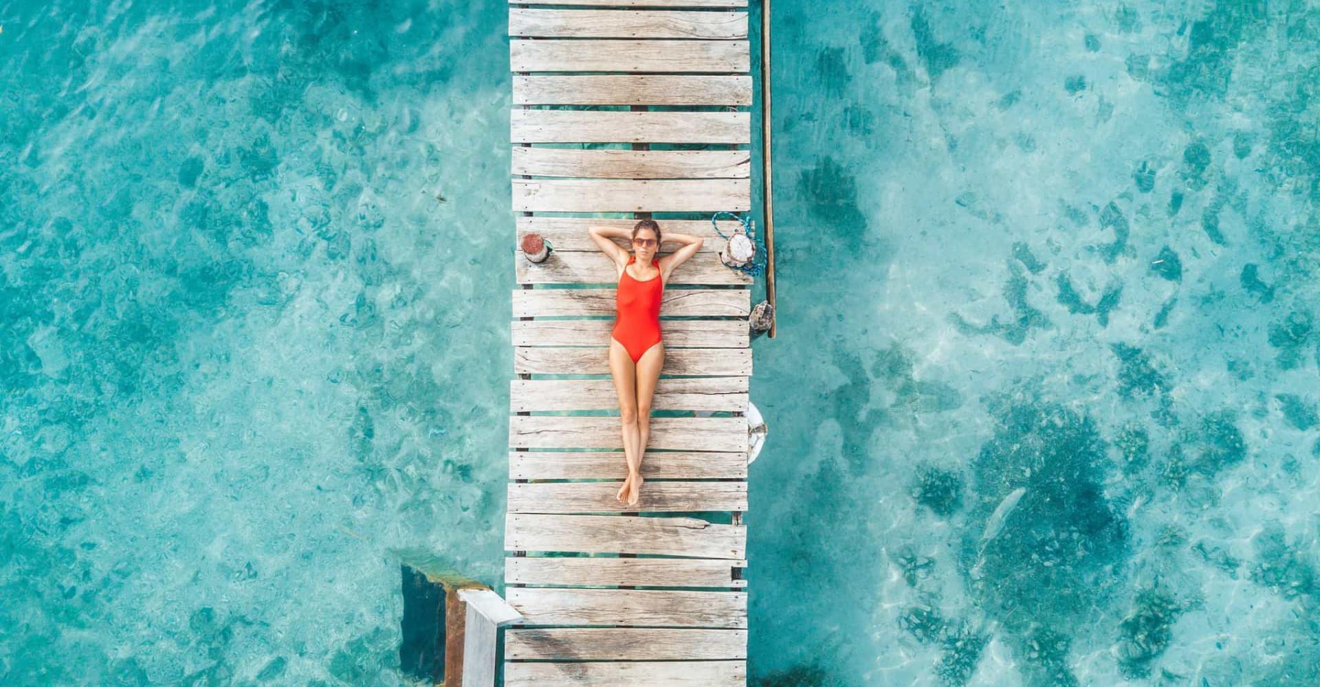 Je vakantie goed afsluiten is hierom belangrijk