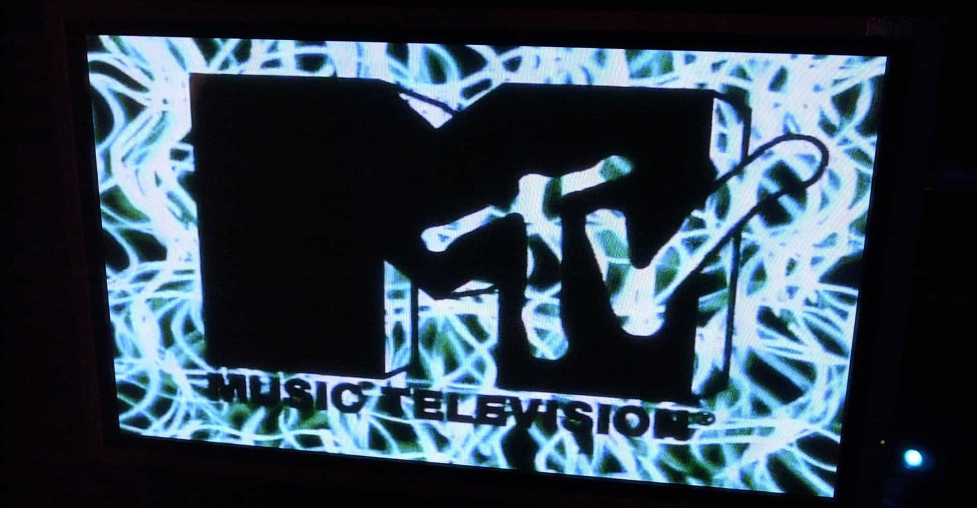 MTV turns 38: from hair metal to reality shows