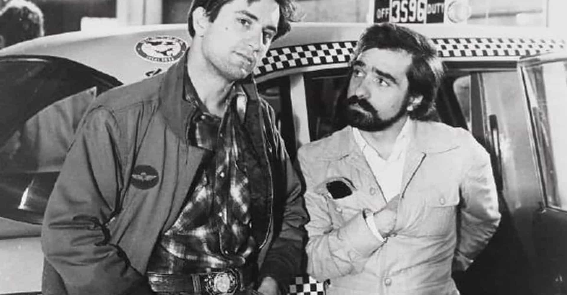 The greatest actor-director duos in film