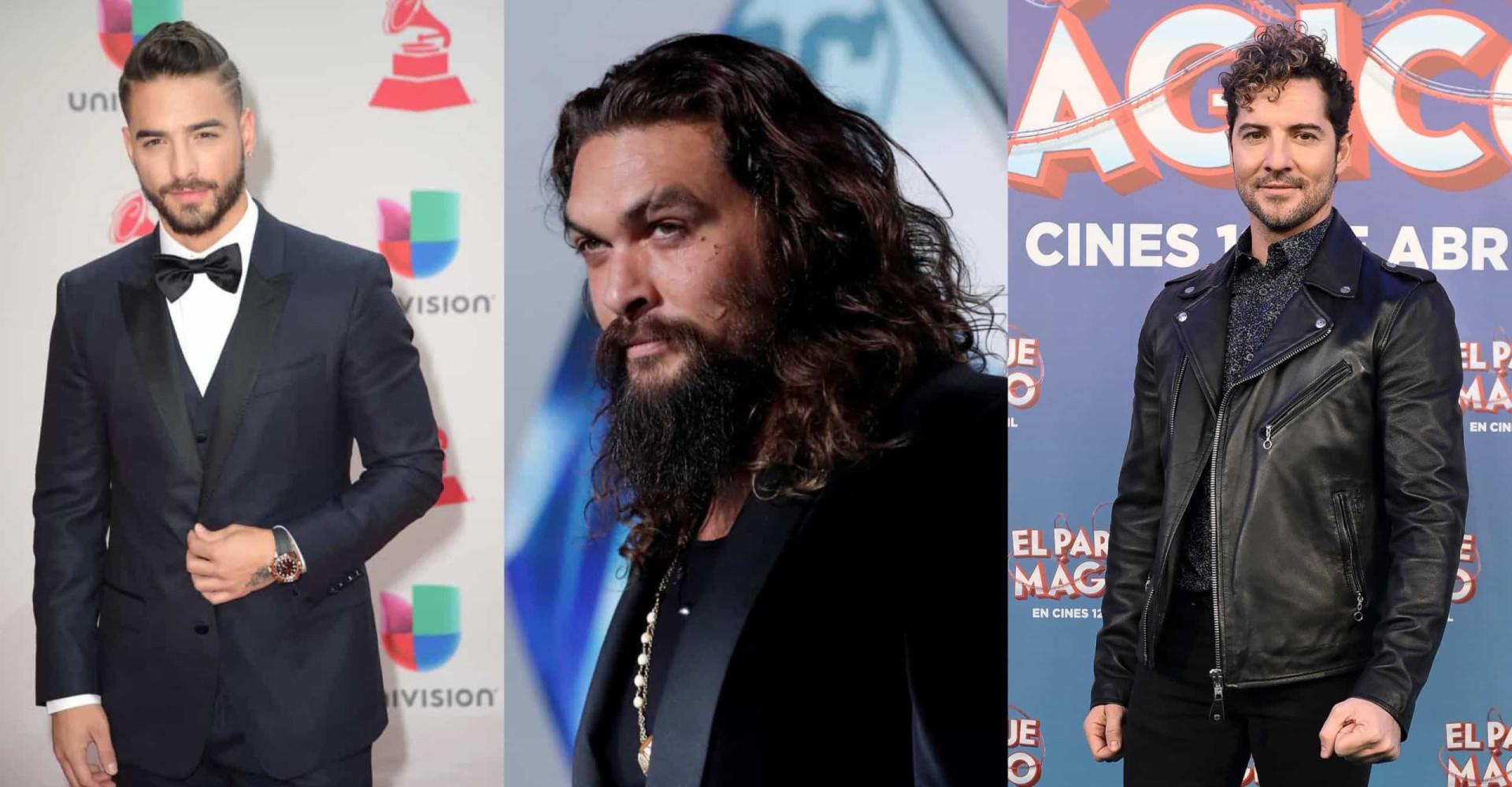 Vidste du, at disse Hollywoodstjerner også er aktivister?