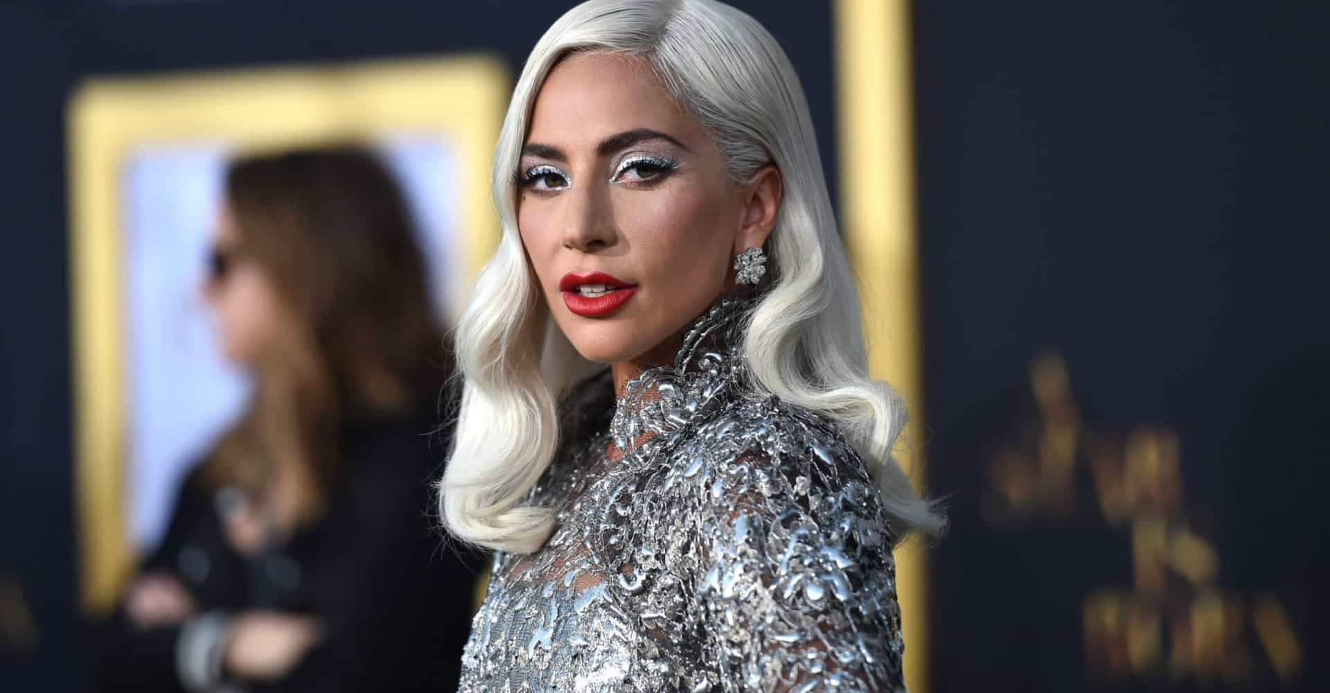 Lady Gaga and other artists who have been accused of plagiarism