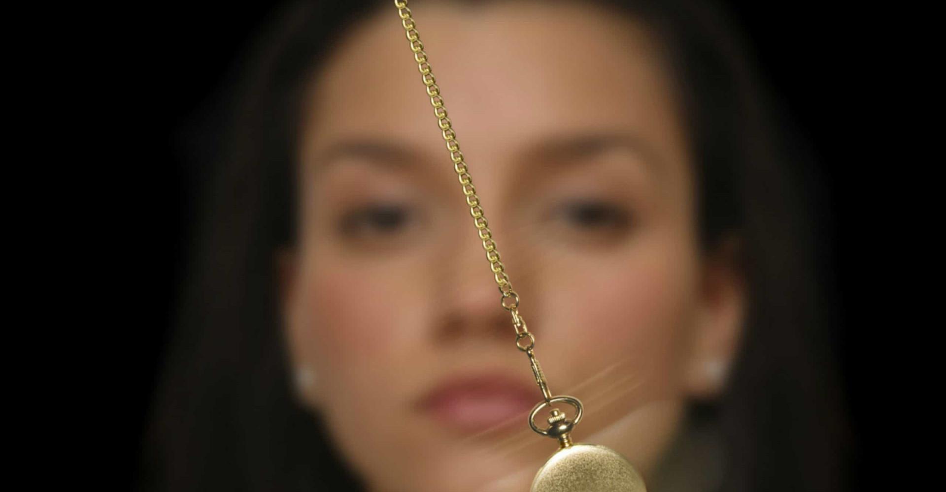 Myter och fakta om hypnosterapi