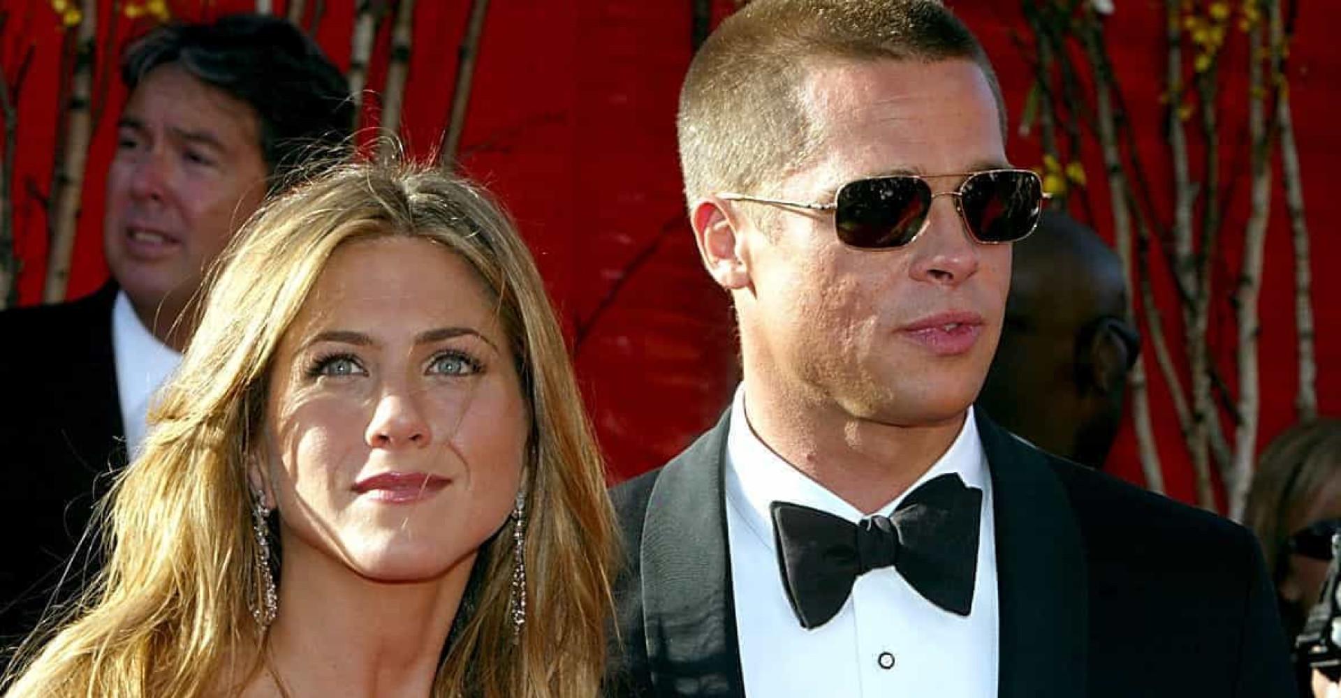 Descubra quem era o casal mais popular no ano que você nasceu!