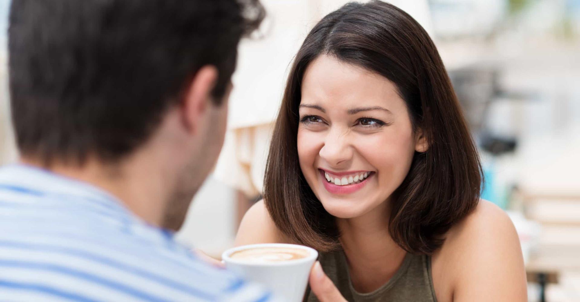 Waarom een geweldige date niet altijd leidt tot een tweede