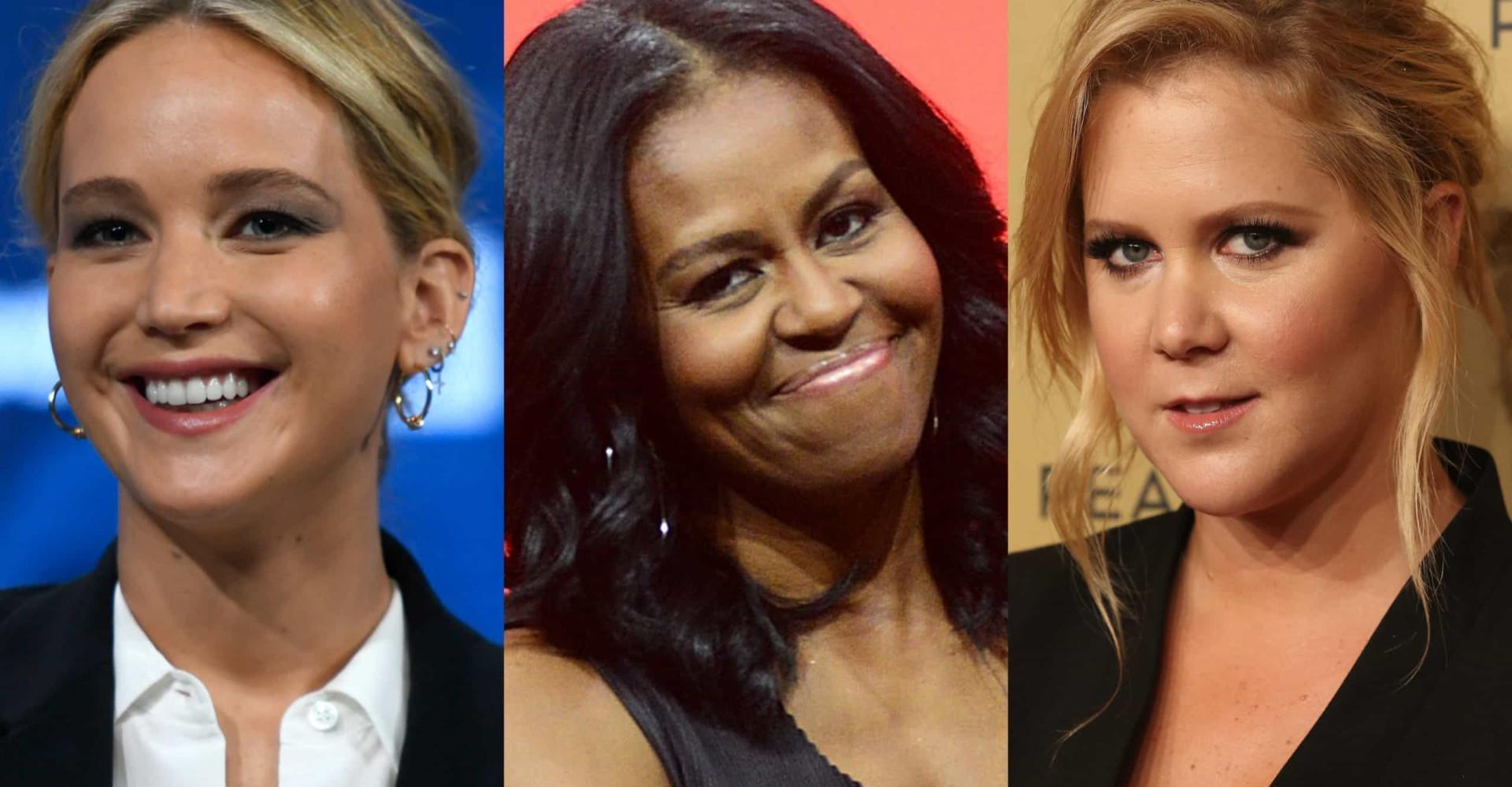 Les conseils de femmes célèbres pour obtenir une augmentation