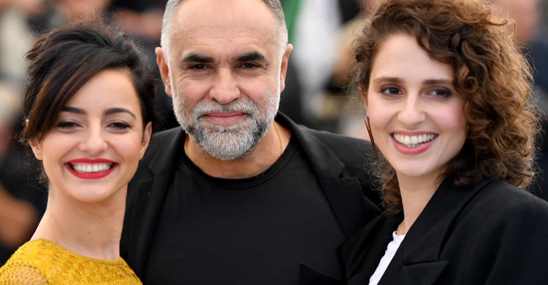 'A Vida Invisível' é a aposta do Brasil no Oscar; relembre outros filmes indicados