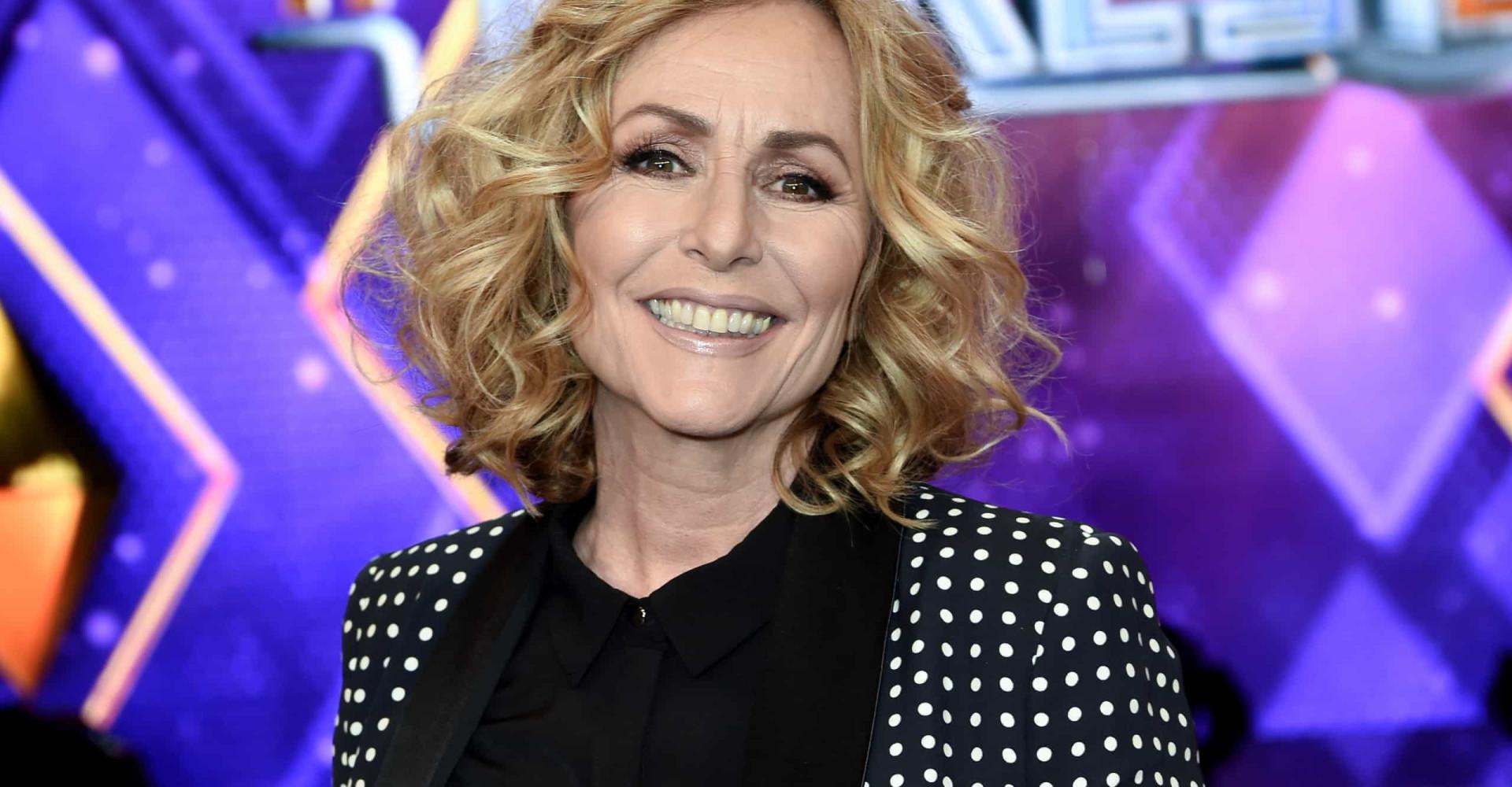 Angela Groothuizen: de Dolly Dot met een hart van goud!