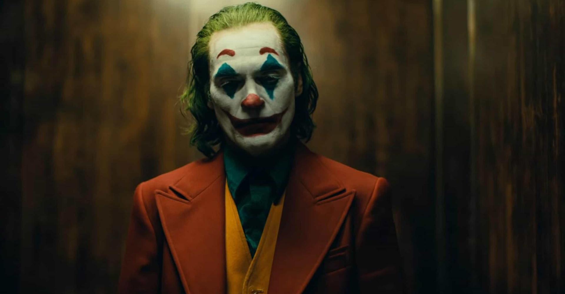 The Joker and more on-screen Batman villains