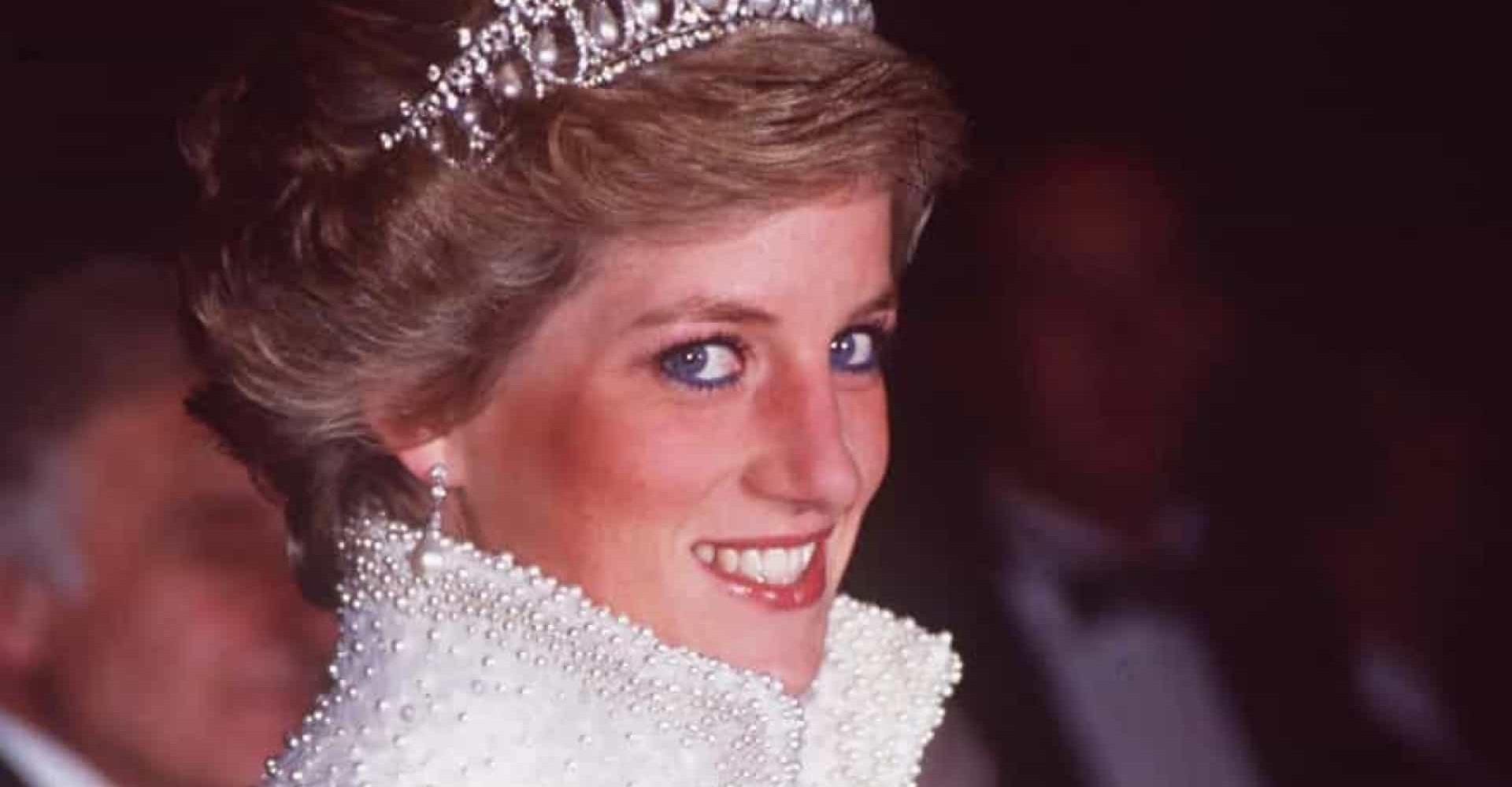 Wie Prinzessin Dianas Söhne ihr Erbe fortsetzen
