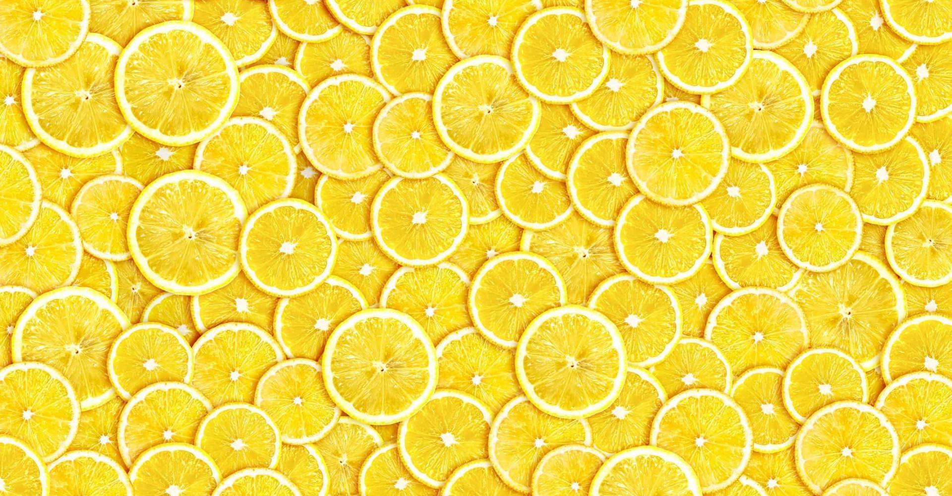 Waarom veel citroenen niet vegan zijn