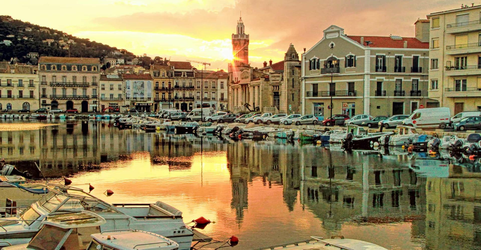 Pourquoi la France est le pays le plus visité au monde?