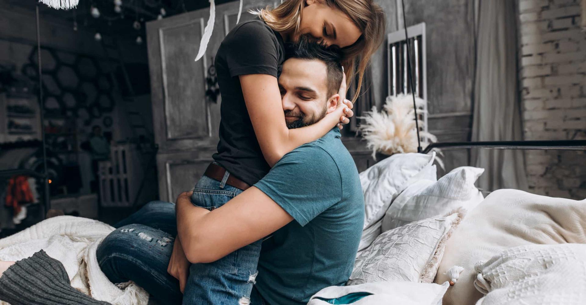 5 tips voor sprankelende langdurige relatie