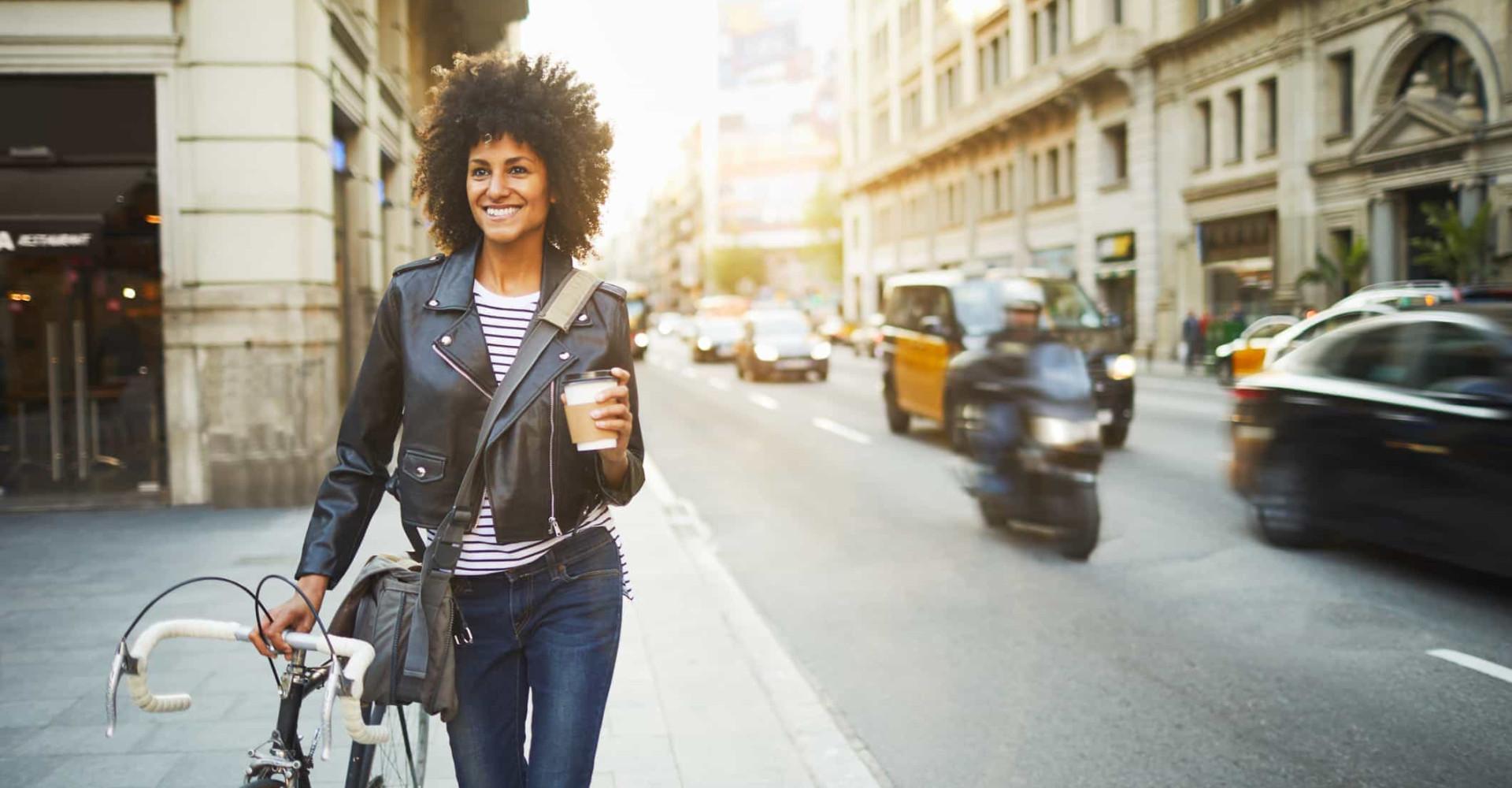 Bor du i en af verdens 50 mest cool nabolag?