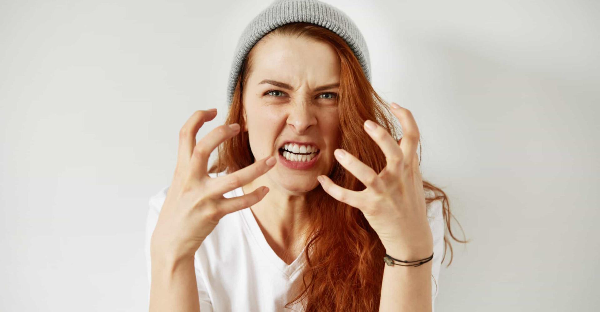 Maak jij je schuldig aan dit irritante gedrag?