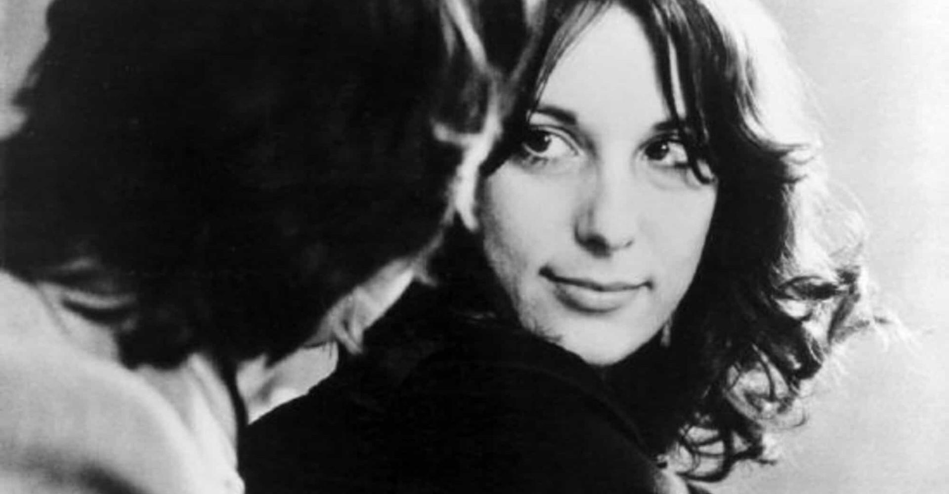Bernadette Lafont et autres icônes féminines françaises