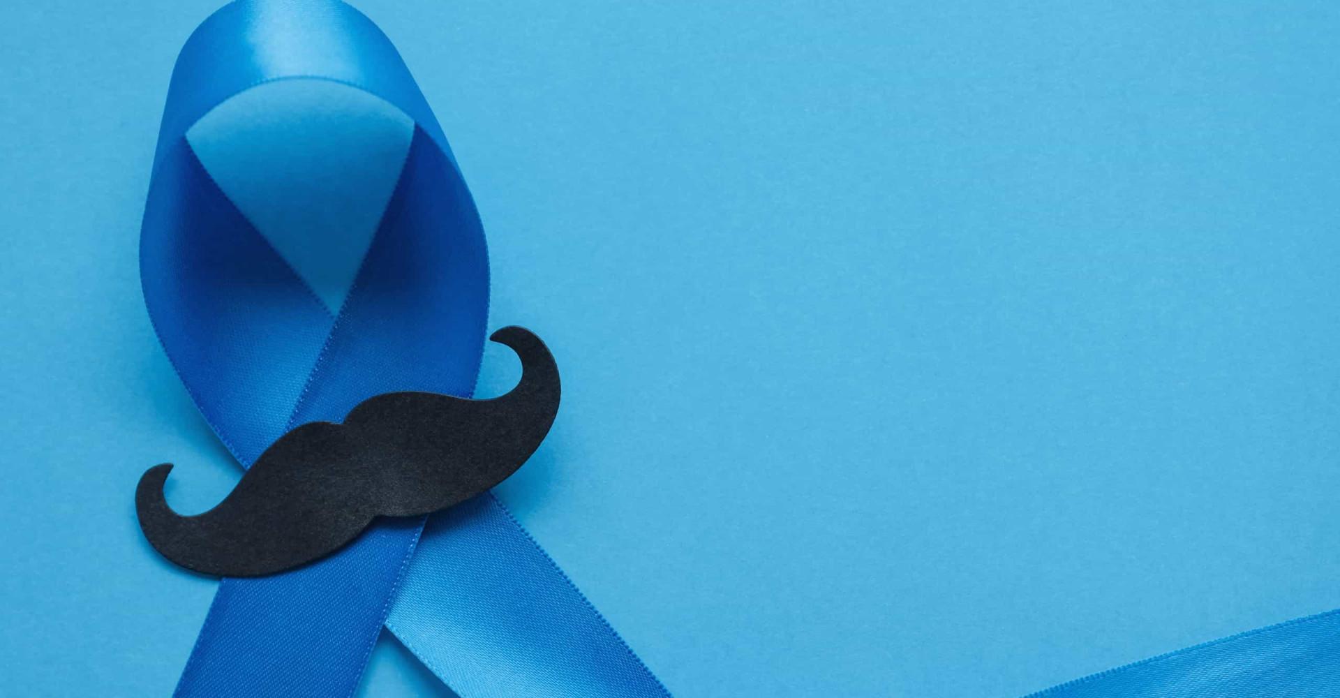 Movember: The biggest health risks for men