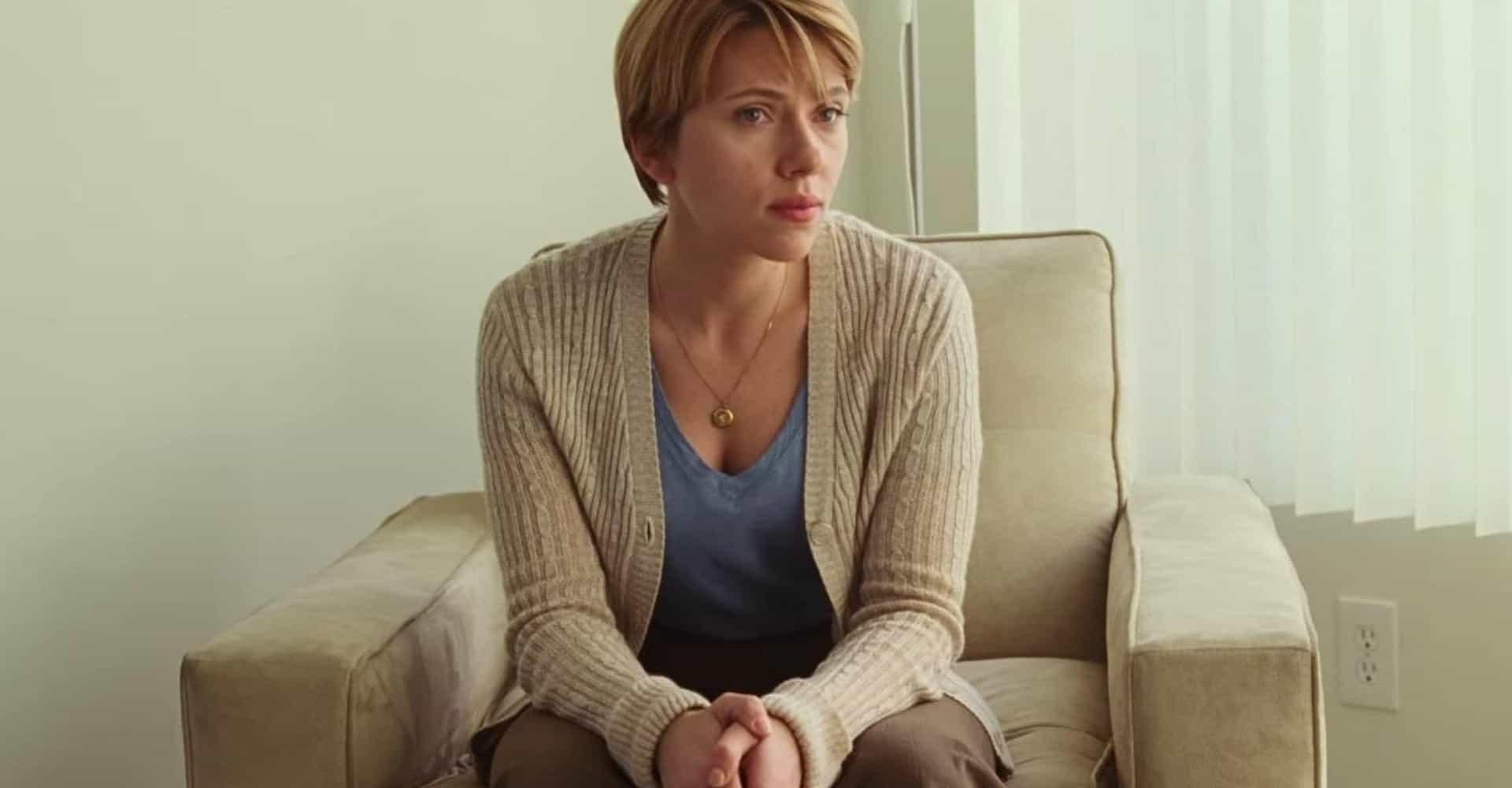 Scarlett Johansson: du cinéma indépendant au box office