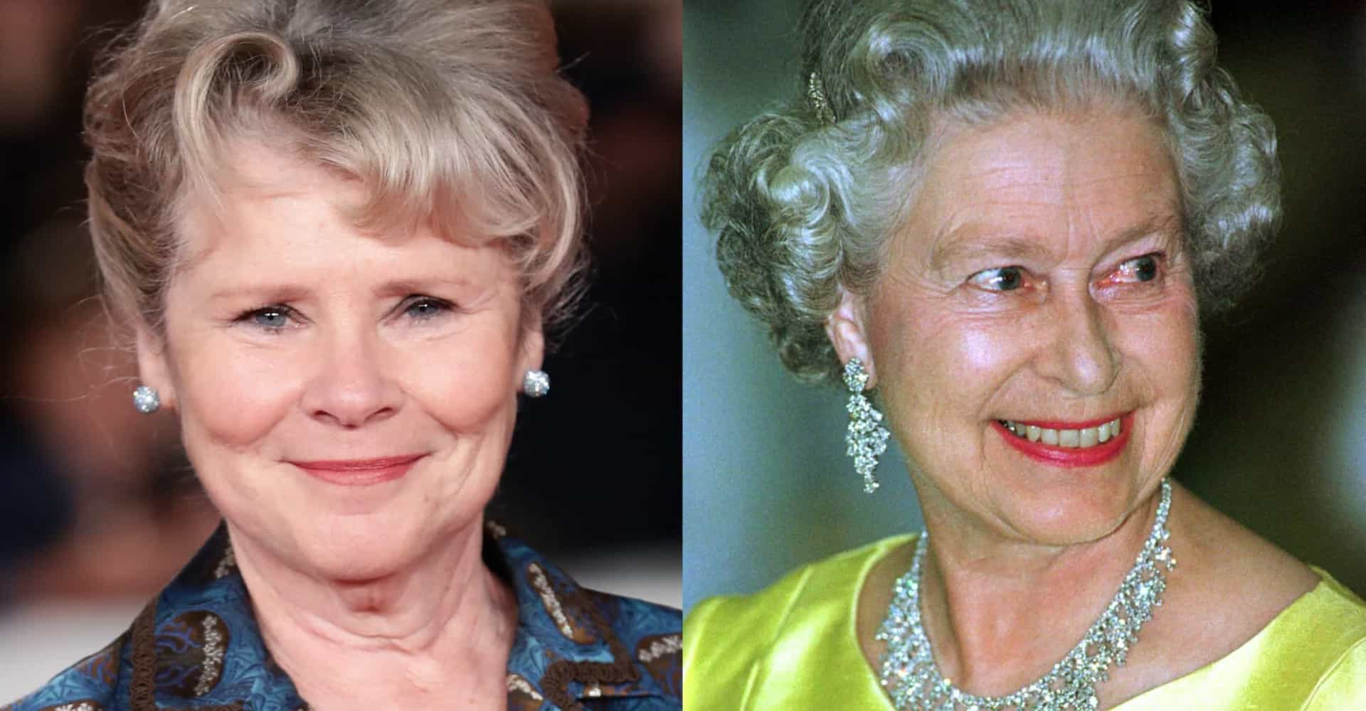 Which A-list actors played your favorite royal roles?
