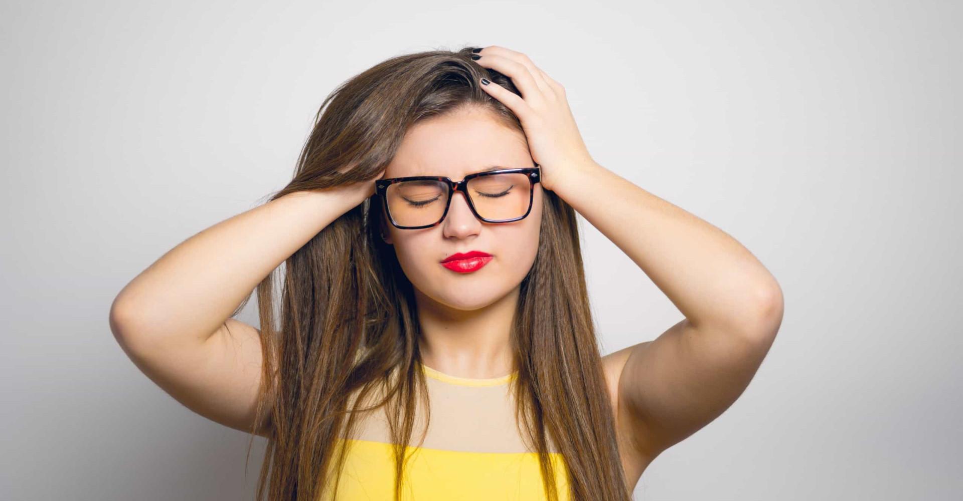 Auf diese Weise vermeiden Sie ein Empathie-Burnout