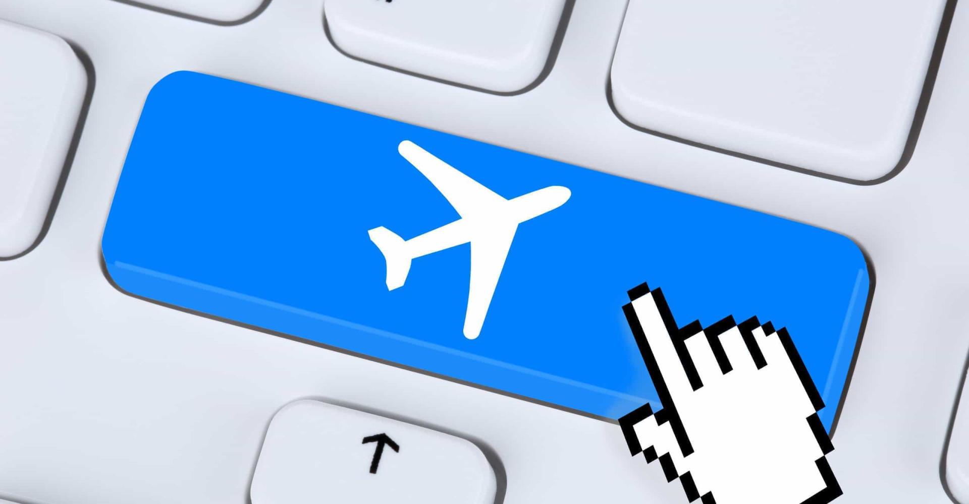 Descubra as tendências de viagem para 2020; Brasil na lista!