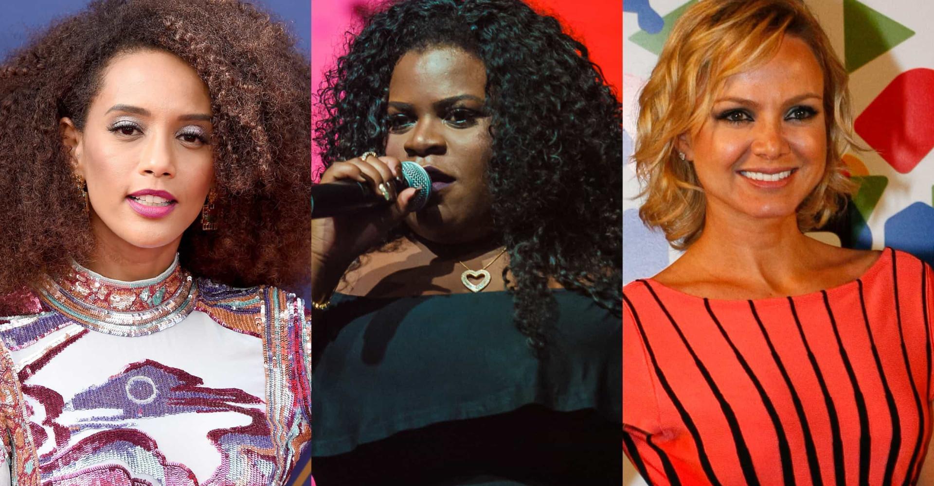 Jojo Todynho e outras celebridades que sofreram abortos espontâneos