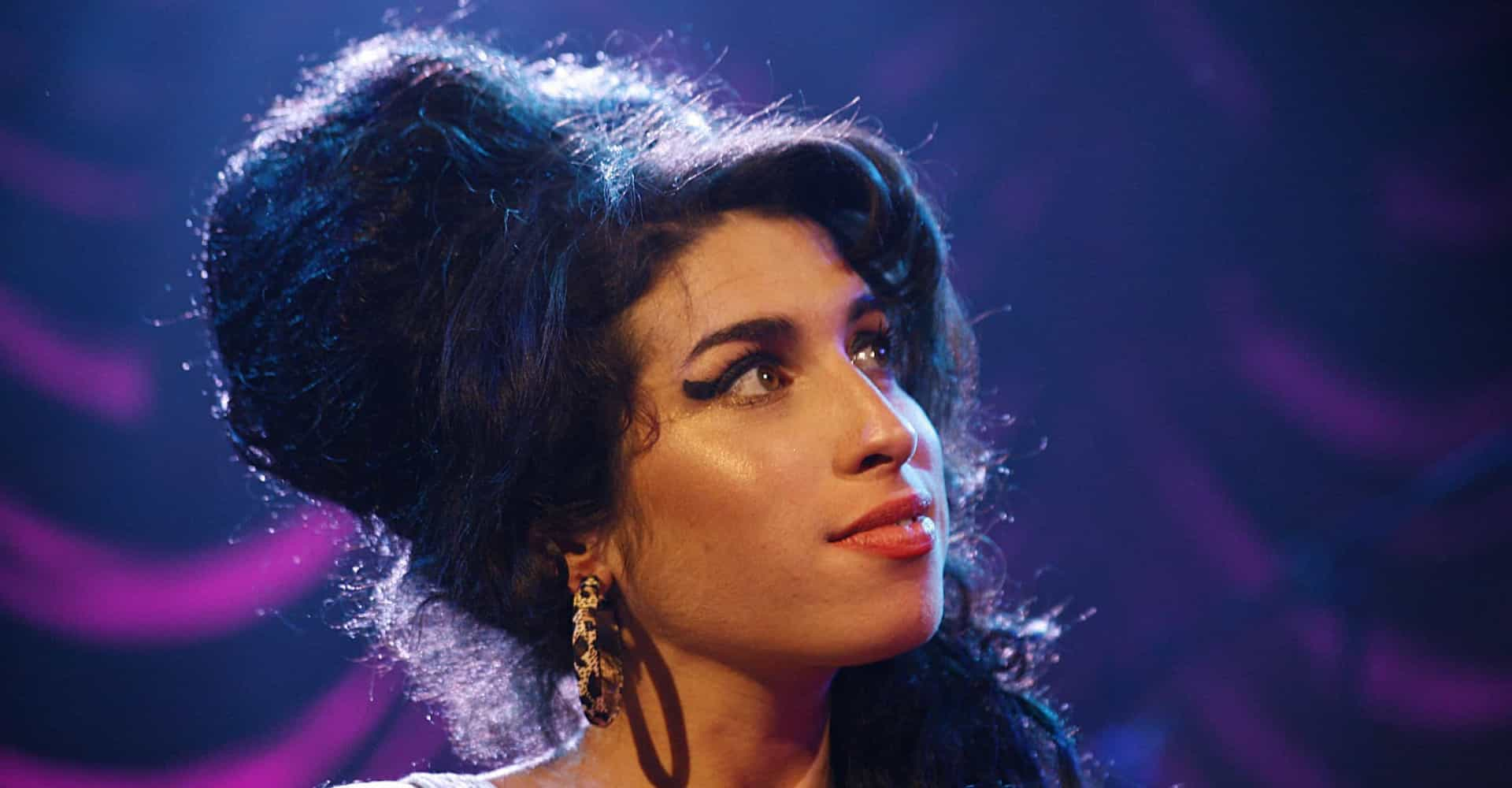 Remembering Amy Winehouse and other artists who died young