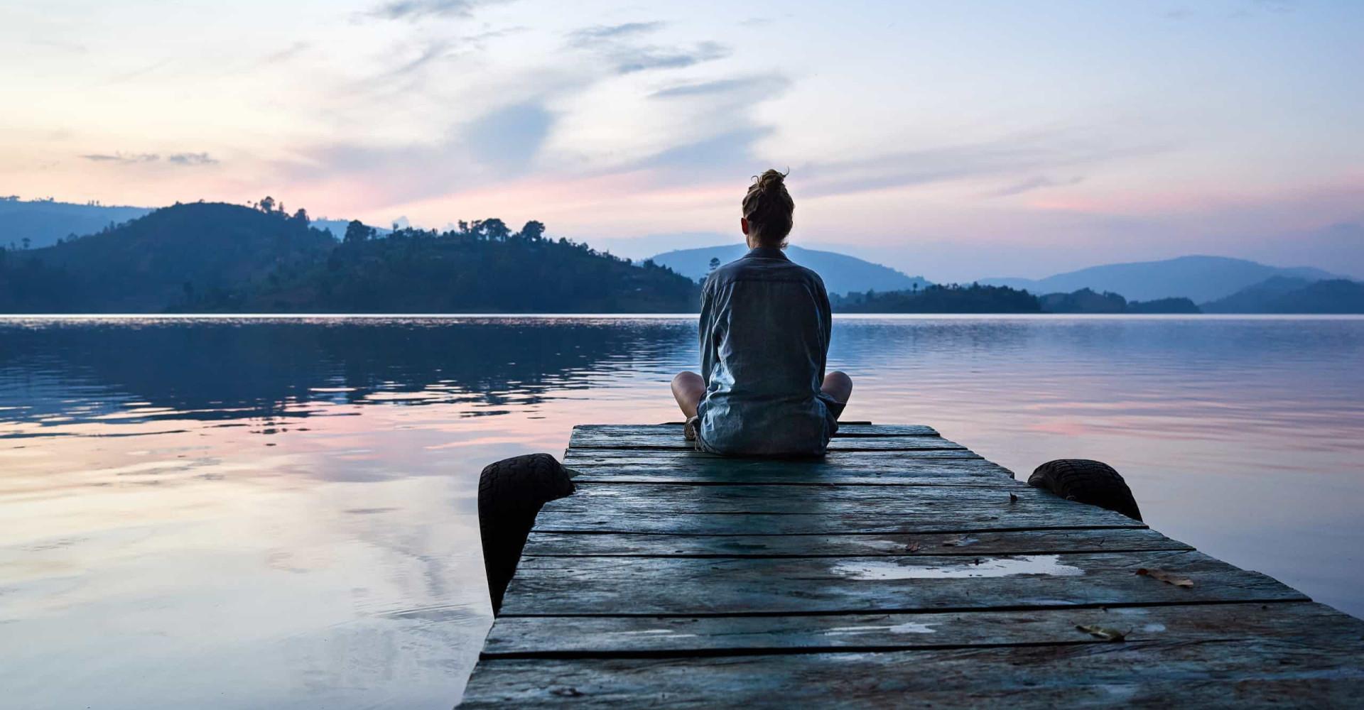 Retoma el control de tu vida siguiendo estos pasos