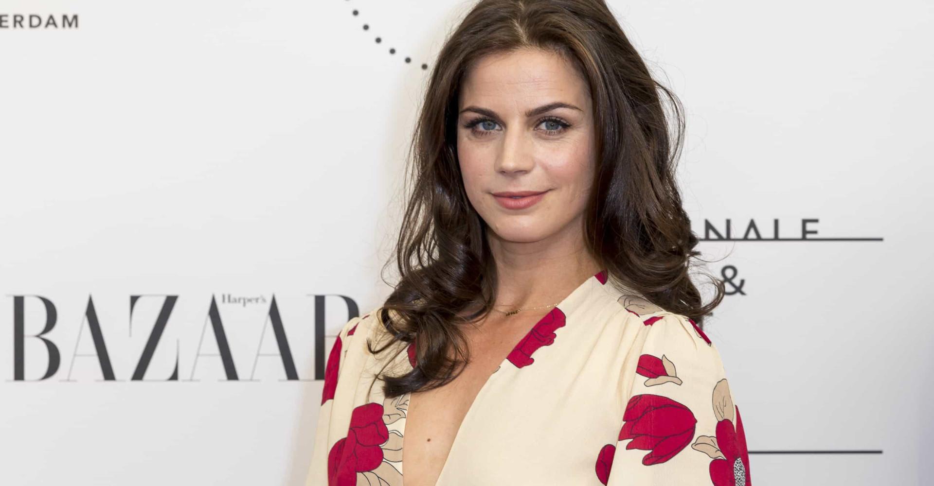 Het supertalent van 2019: Elise Schaap