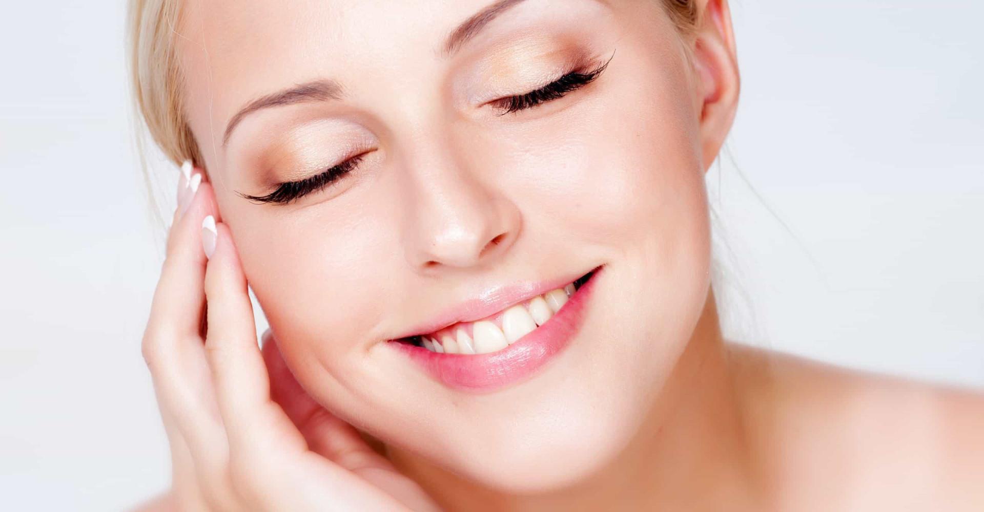 Parhaat vinkit talviajan ihonhoitoon