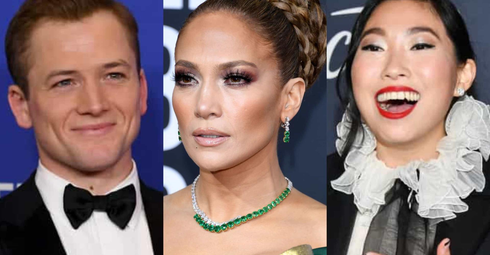 Las peores polémicas y decepciones de los Oscars 2020