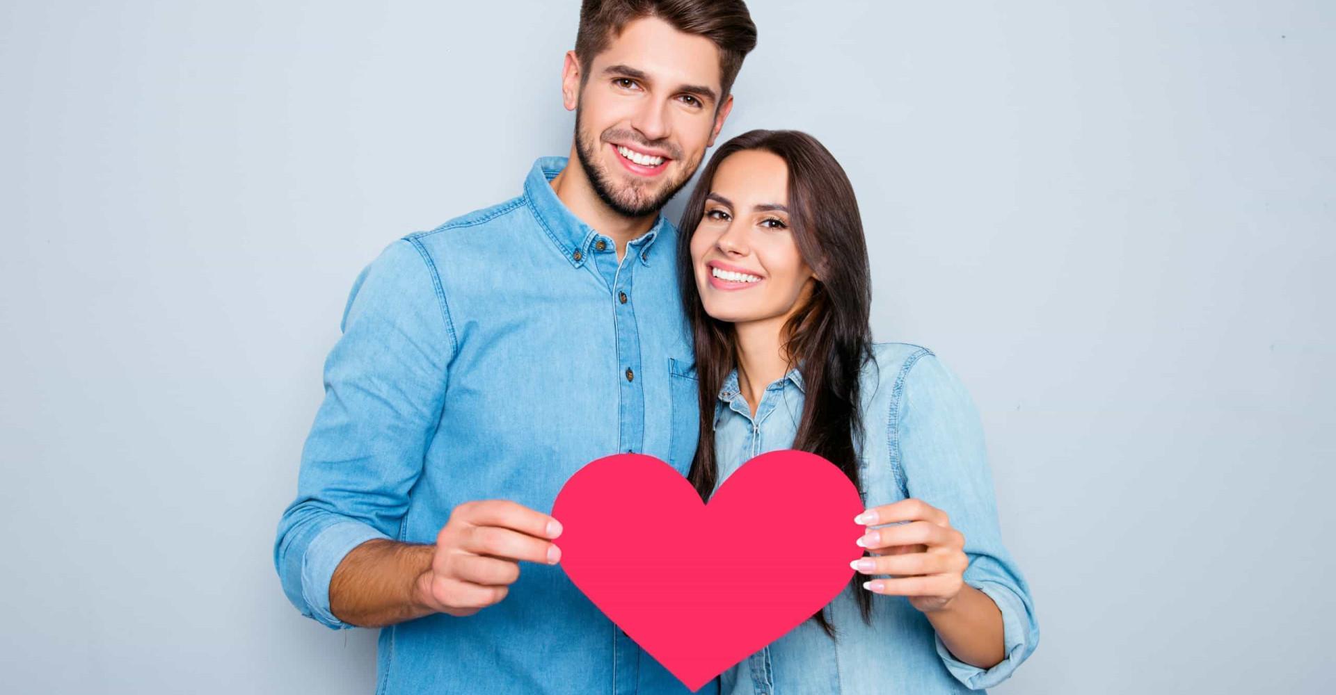 Como demonstrar mais atenção e generosidade na sua relação amorosa
