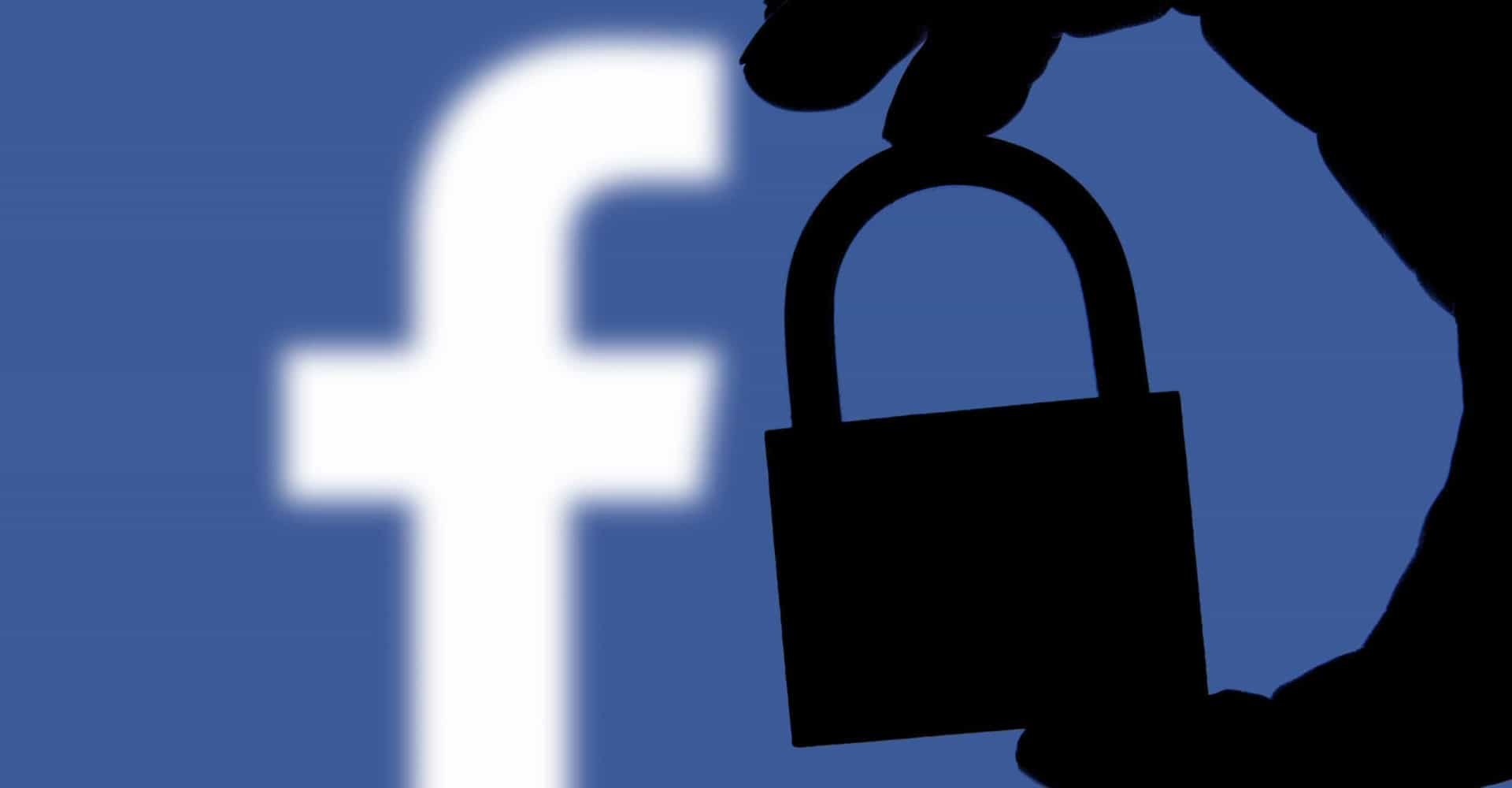 Facebook ti spia, ecco cosa puoi fare