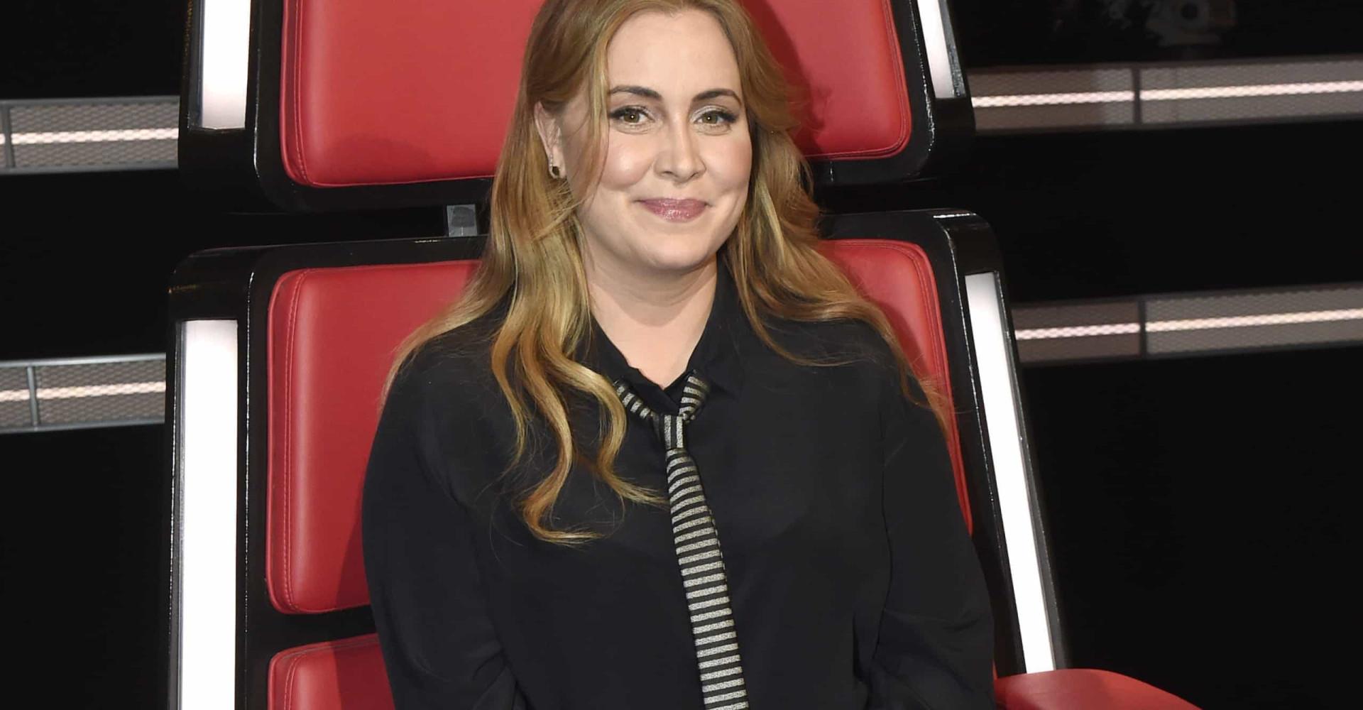 Beroemdheden die in 2019 hun ruzie bijlegden