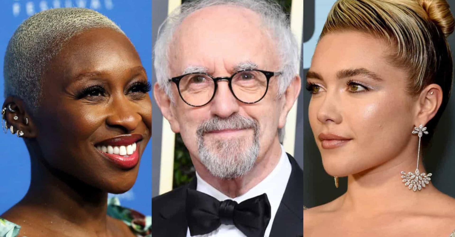 Oscars 2020: à la rencontre des outsiders
