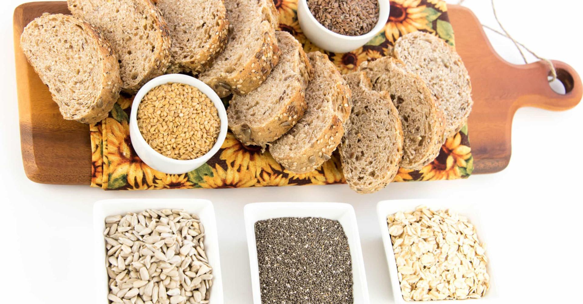 Carboidrato engorda? Os mitos e verdades sobre esse nutriente tão 'polêmico'!