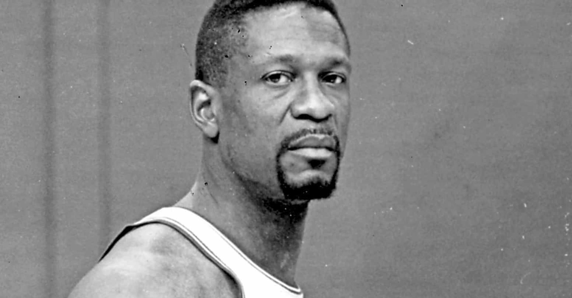 Die großartigsten Basketballspieler aller Zeiten
