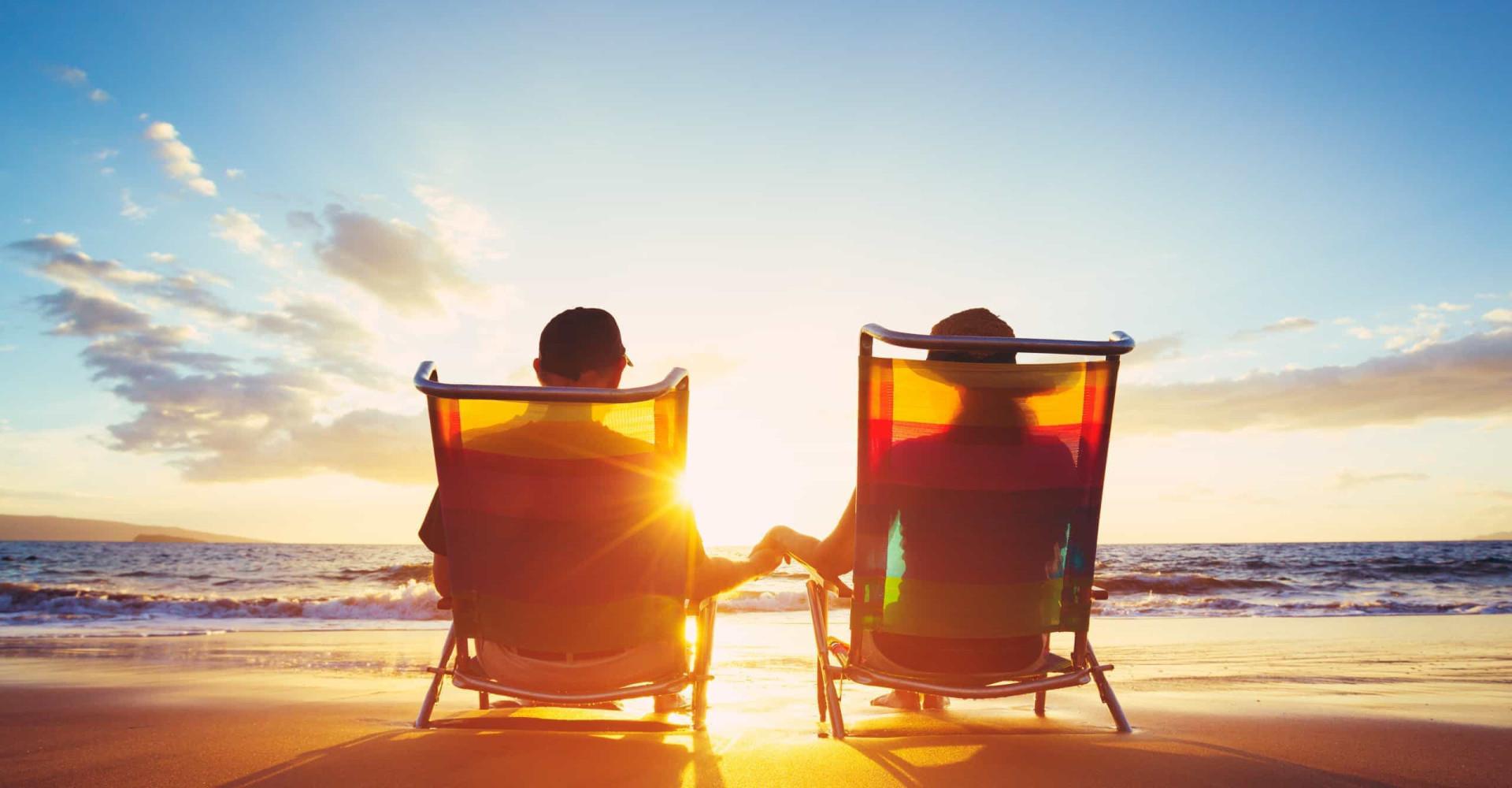 Portugal na lista: os melhores destinos para se aposentar em 2020