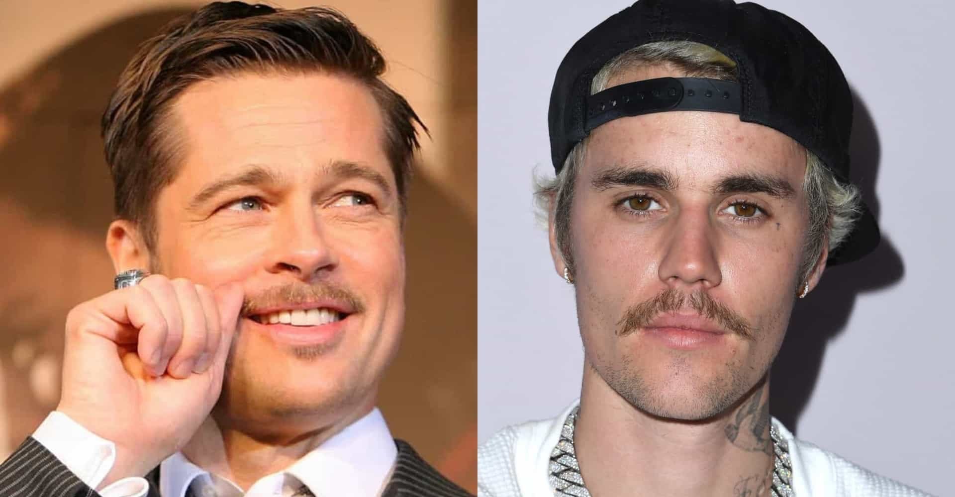 These are Hollywood's best and worst mustaches