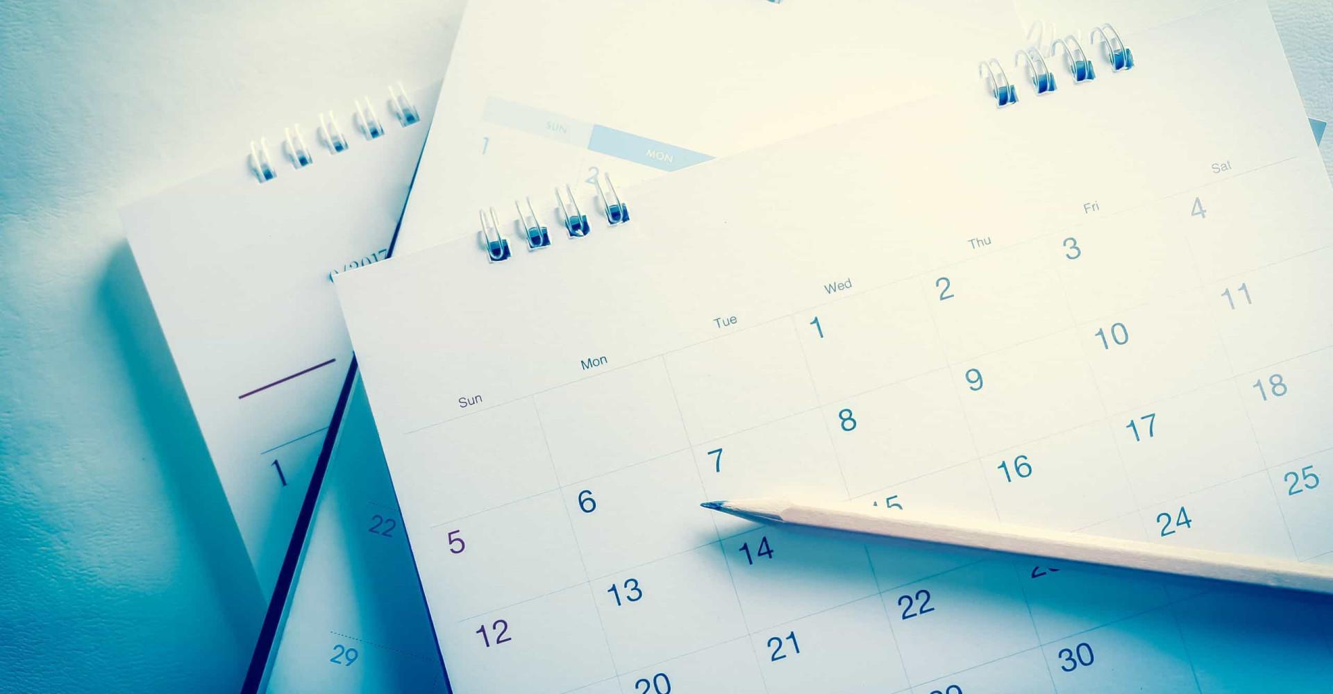 """""""Dagen for de akavede situationer"""" og andre underlige datoer, som fejres i marts"""