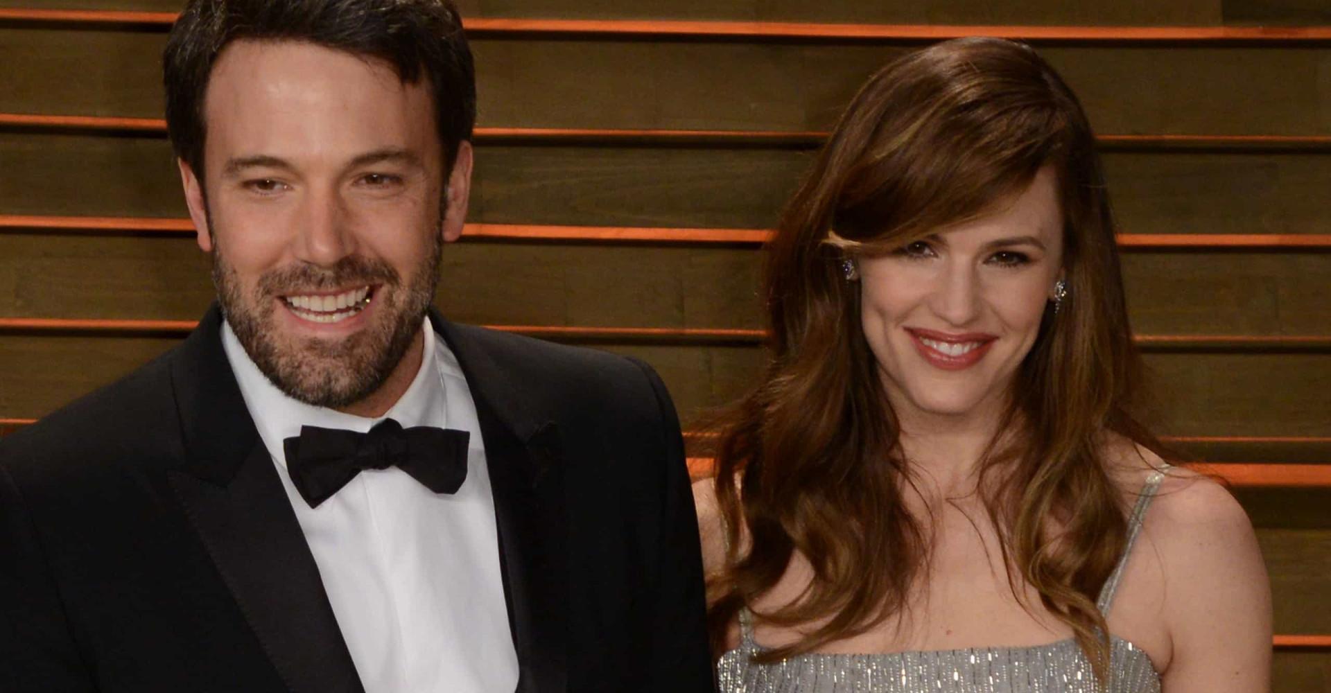 Celebrities reveal their biggest relationship regrets