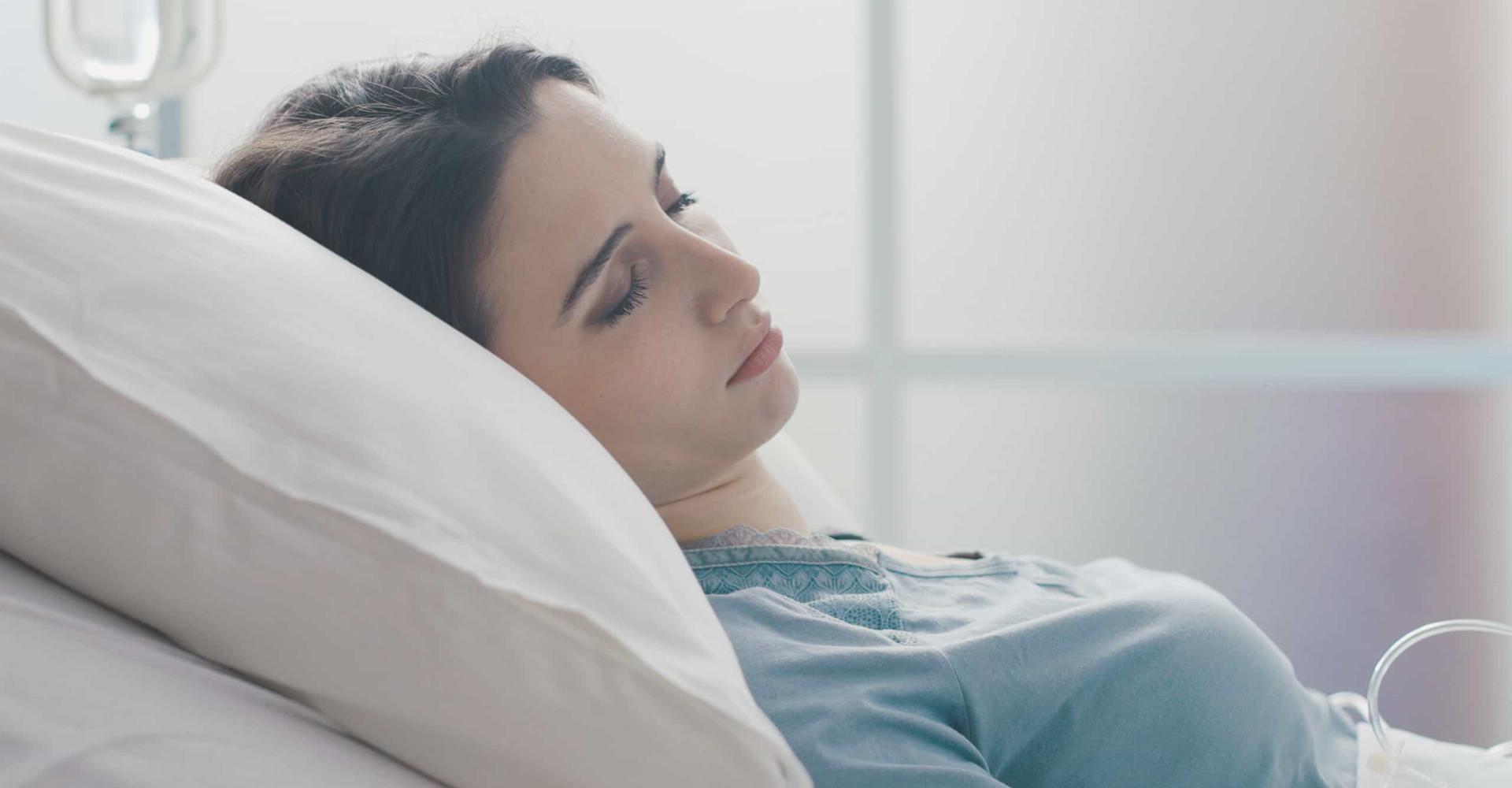 Los hechos más increíbles que han ocurrido tras un coma